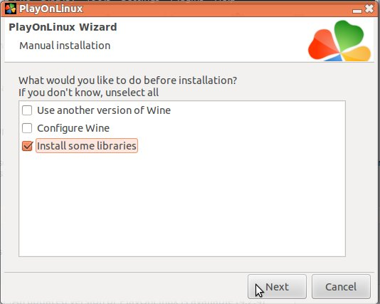 install_libraries