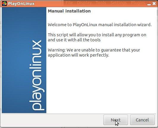 manual_installation
