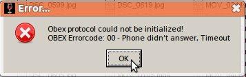 obex_error