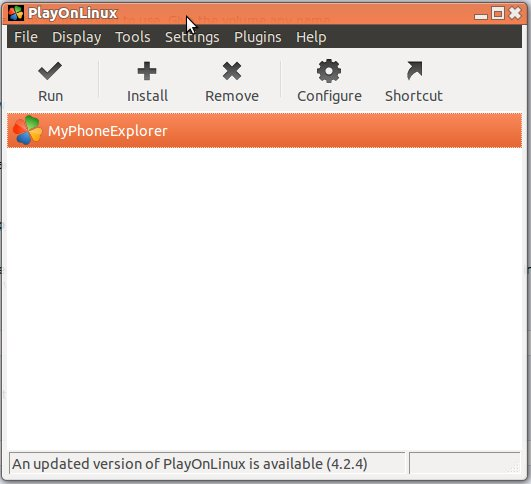 open_playonlinux