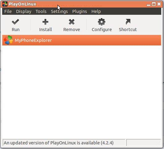 Download myphoneexplorer portable 1. 8. 11.