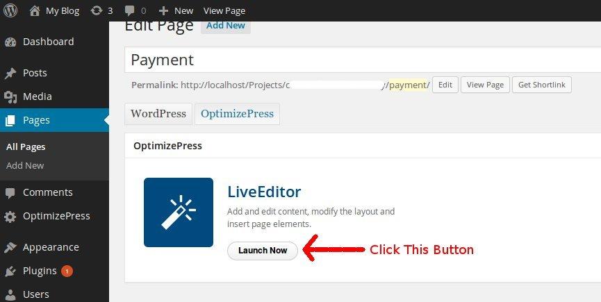live_editor